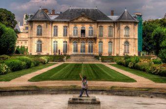 Quatre parcs et jardins où s'aérer et se cultiver en Île-de-France