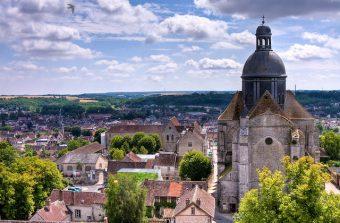 Les 4 sites du patrimoine mondial à visiter dans le Grand Paris