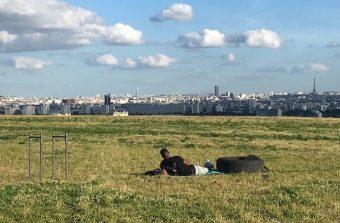 4 endroits où pique-niquer tranquille autour de Paris