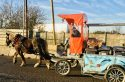 A Stains, on est à cheval sur la collecte des déchets alimentaires