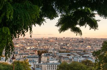 Oser le dégonflement de la région parisienne au profit des villes moyennes