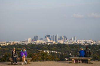 Les métropoles en quête de réinvention pour rester désirables