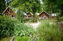 Les Escampettes, un nouveau site pour des week-ends à moins de 2h de Paris