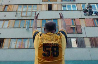 Narvalos, un court-métrage loin des clichés sur Clichy-sous-Bois