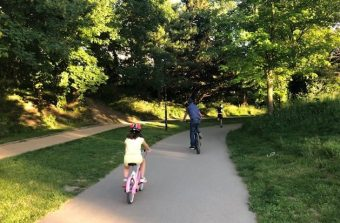 Nos huit bons plans à faire en famille pendant les vacances