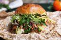Le Fooding répertorie le meilleur de la livraison et de la vente à emporter