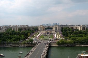 «Les musées doivent davantage être acteurs de la vie de la cité»