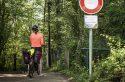 Un livre pour apprendre à voyager à vélo sans forcément partir loin
