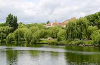 Des croisières pour profiter de l'intimité de la Seine