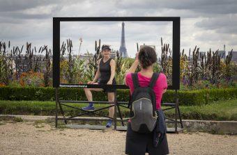 Faisons du passe Navigo l'instrument de l'identité francilienne