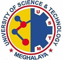 university of sci and techno logo
