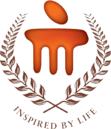 Manipal Academy of Higher Education Manipal logo