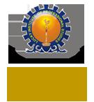 lips jodhpur logo