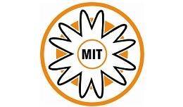 Modi Institute of Technology Kota logo