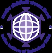 IIT Bhilai logo