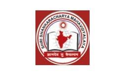 Shri Shankaracharya Mahavidyalaya Bhilai Logo