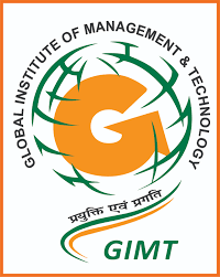 Global Institute of Management and Technology Nadia logo