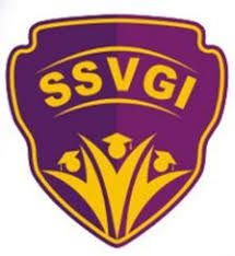 Shri Siddhi Vinayak Group of Institutions Bareilly logo