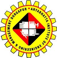 Aryabhatta Institute of Engineering and Management Burdwan logo