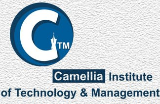 Camellia Institute of Technology and Management Hooghly logo