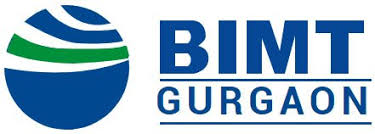 Brij Mohan Institute of Management and Technology Gurgaon logo