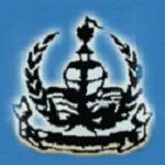 Gopabandhu Ayurveda Mahavidyalaya Puri Logo