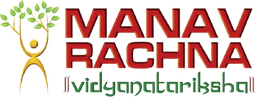 MRU FARIDABAD logo