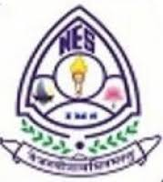 Navkonkan Education Society's Institute of Management Studies Chiplun logo