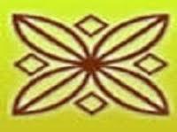 Trident B.Ed. College Bhojpur Logo