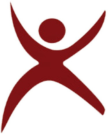 RGUKT university logo