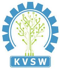 KVSW KURNOOL Logo