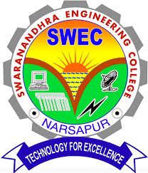 engineering college logo