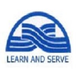 Institute of Hotel Management and Catering Technology Kovalam Trivandrum logo