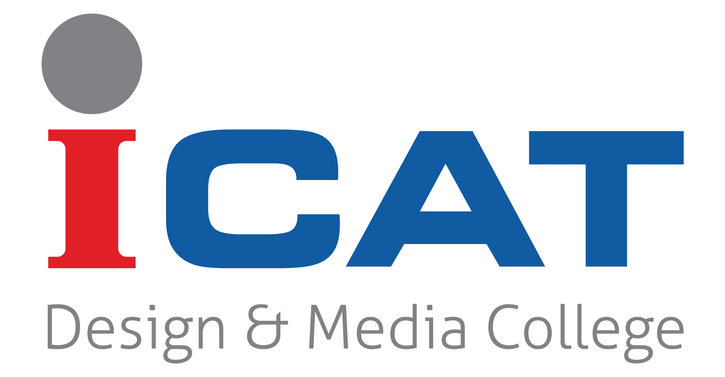 Miraculous Icat Design And Media College Chennai Courses Fees 2019 20 Complete Home Design Collection Epsylindsey Bellcom