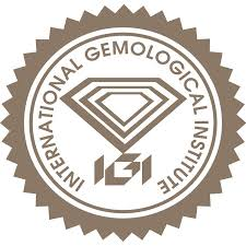 International Gemological institute Chennai - Courses & Fees