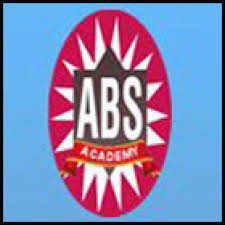 ABS Academy of Science Technology and  Management Bardhaman logo
