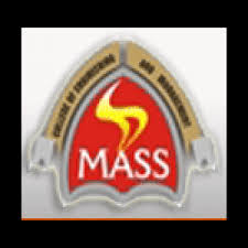 Mass College of  Engineering and Management Aligarh logo