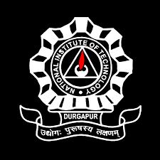 National Institute of Technology Durgapur Logo
