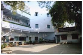 Queens School Of Design Mysore Courses Fees 2020 21