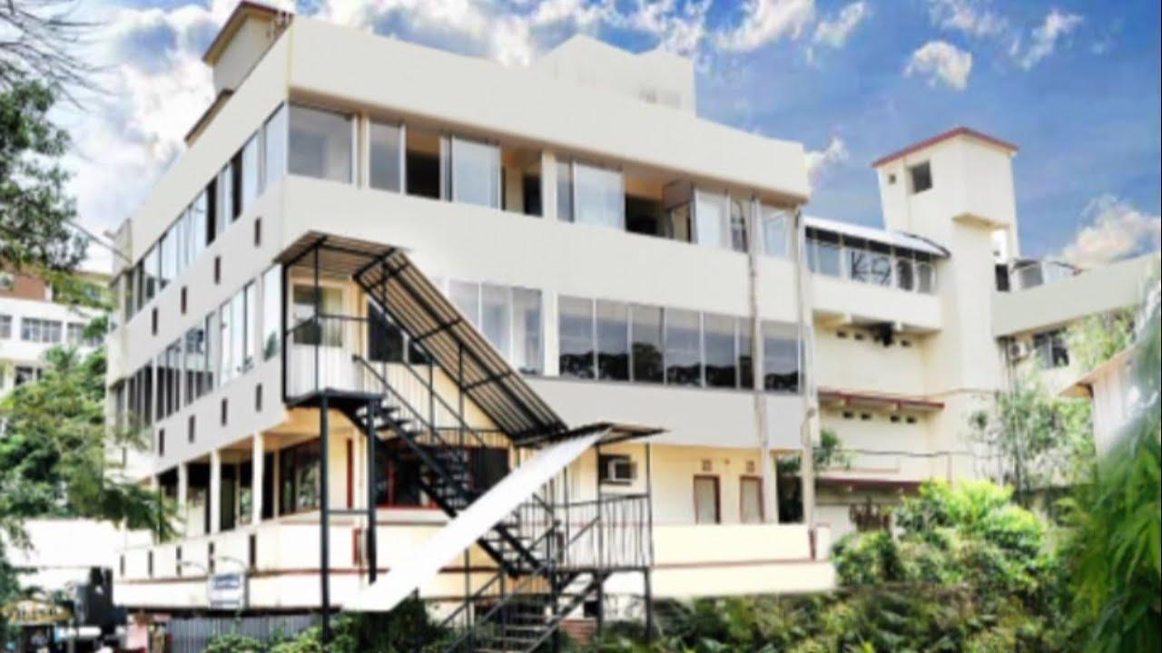 Top Colleges Affiliated To Mu Mangalore In Mangaluru