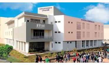 International Gemological institute Ahmedabad - Courses