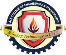 ACE College Of Engineering & Management Agra Logo