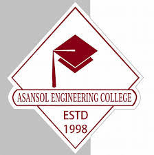 Asansol Engineering College Asansol Logo