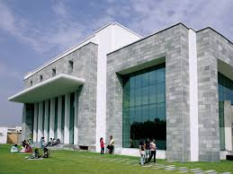Indian Institute of Gem and Jewellery Jaipur campus