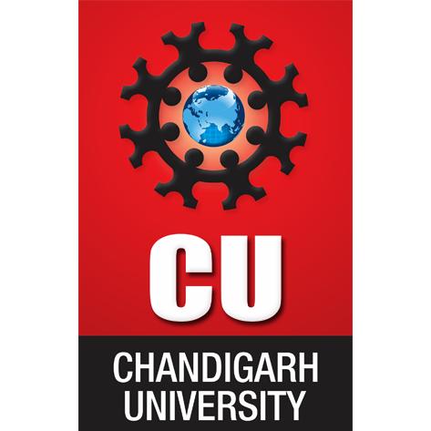 University School of Business, Chandigarh University Chandigarh
