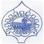 KG Engineering Institute Bankura LOGO