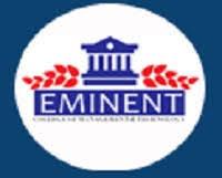 ECMT Logo