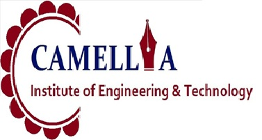 Camellia Institute of Engineering and Technology Bardhaman logo