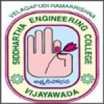 Smt Velagapudi Durgamba Siddhartha Law College Vijayawada