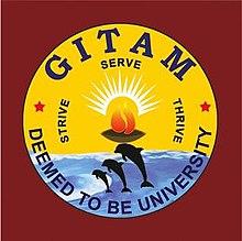 GITAM Institute of Technology Visakhapatnam
